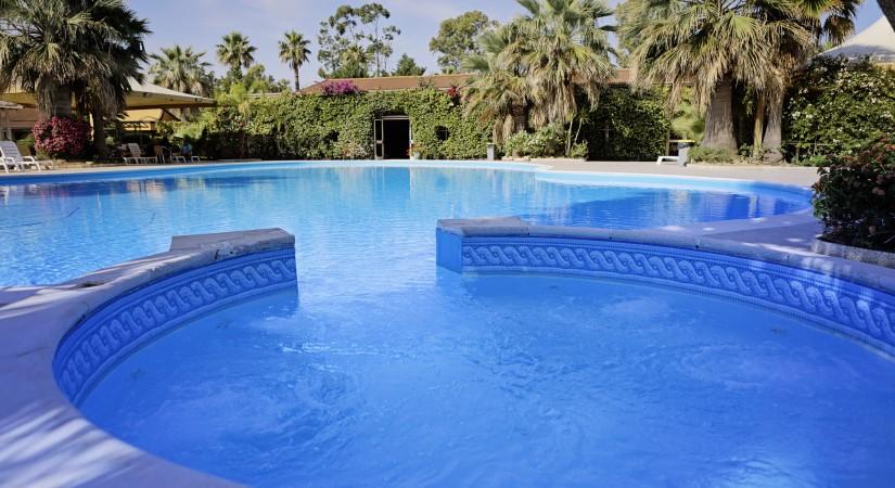 Minerva Club Resort Golf & Spa - Villaggio Maregolf | Foto 2