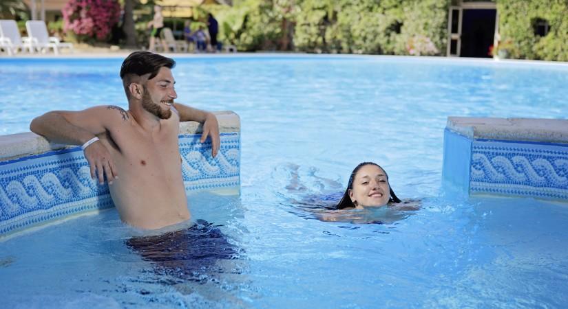 Minerva Club Resort Golf & Spa - Villaggio Maregolf | Foto 8