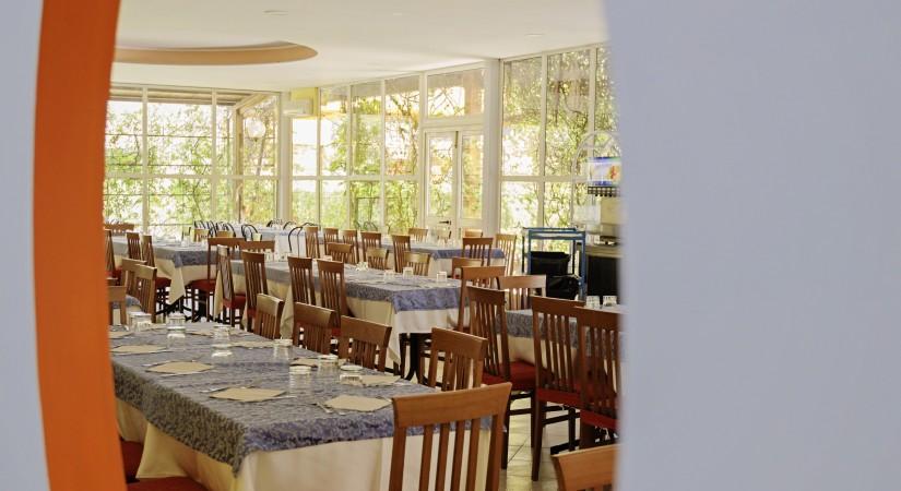 Minerva Club Resort Golf & Spa - Villaggio Maregolf | Foto 16