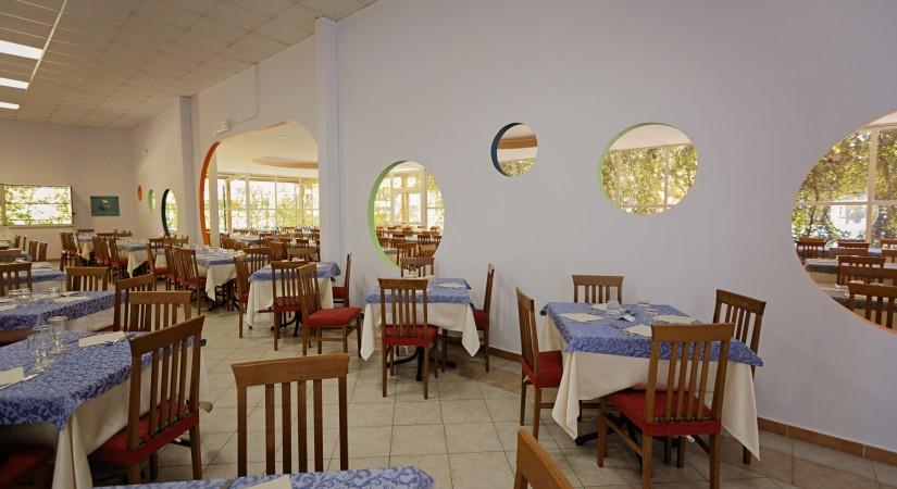 Minerva Club Resort Golf & Spa - Villaggio Maregolf | Foto 9
