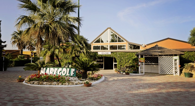 Minerva Club Resort Golf & Spa - Villaggio Maregolf | Foto 1