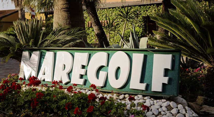 Minerva Club Resort Golf & Spa - Villaggio Maregolf | Foto 11
