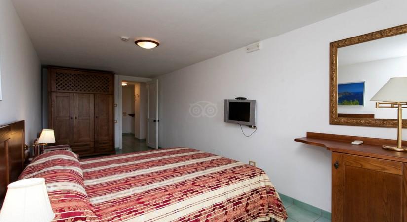 Hotel Baia Palinuro | Foto 14