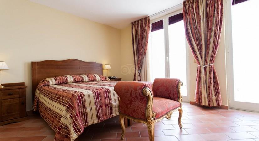 Hotel Baia Palinuro | Foto 16
