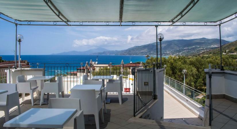 Hotel Baia Palinuro | Foto 26