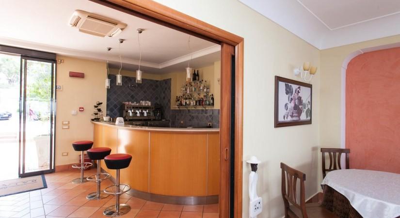 Hotel Baia Palinuro | Foto 34