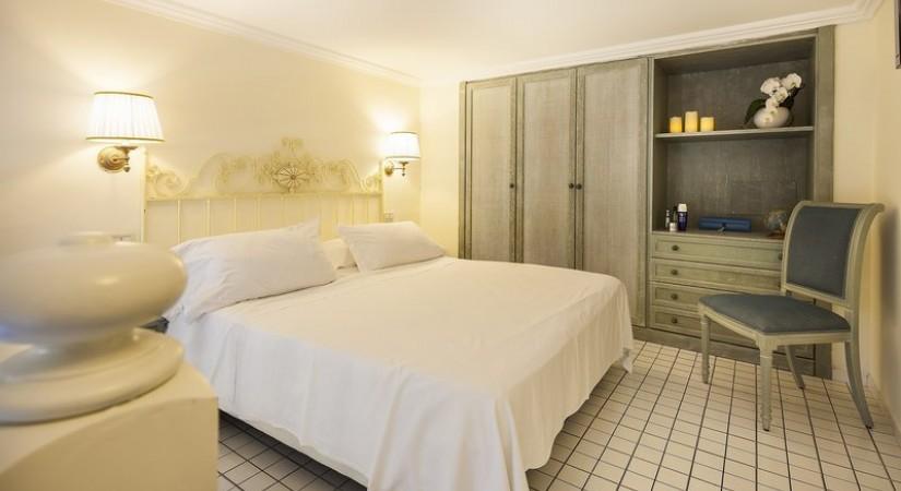 Hotel Continental Mare | Foto 13