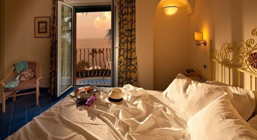 Hotel Continental Mare | Foto 12