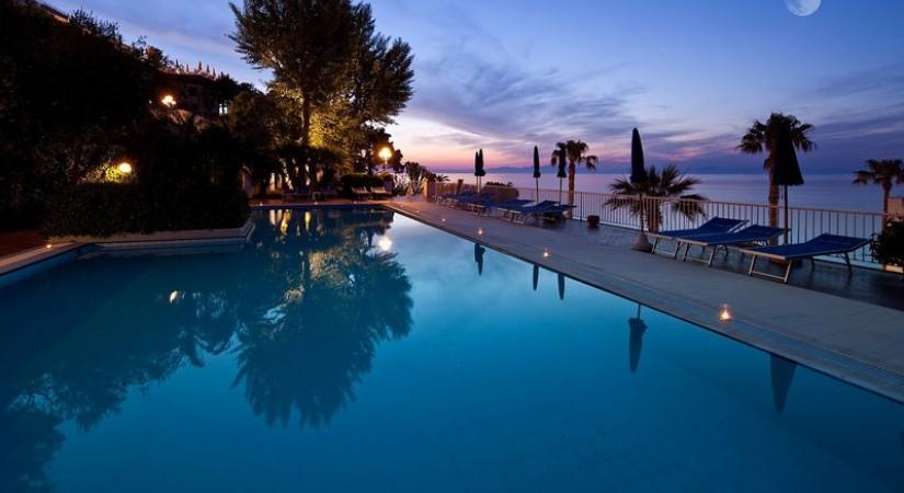 Hotel Continental Mare | Foto 21