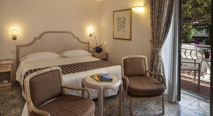 Hotel Continental Terme | Foto 16