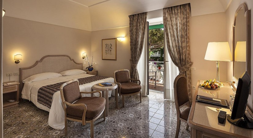 Hotel Continental Terme | Foto 15