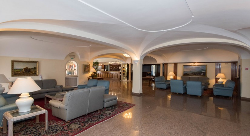 Hotel Continental Terme | Foto 31