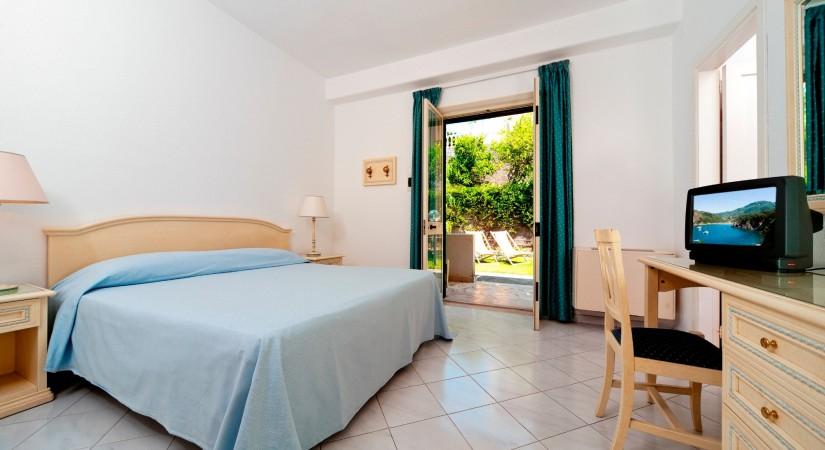 Hotel Parco Delle Agavi | Foto 17
