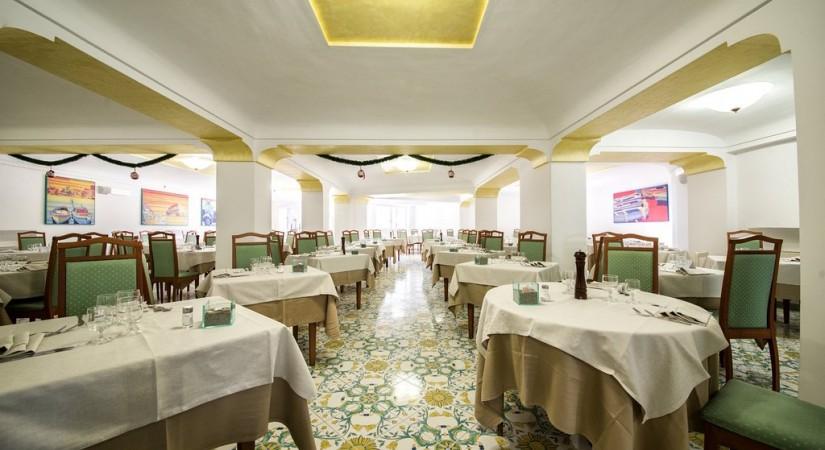 Hotel Parco Delle Agavi | Foto 25