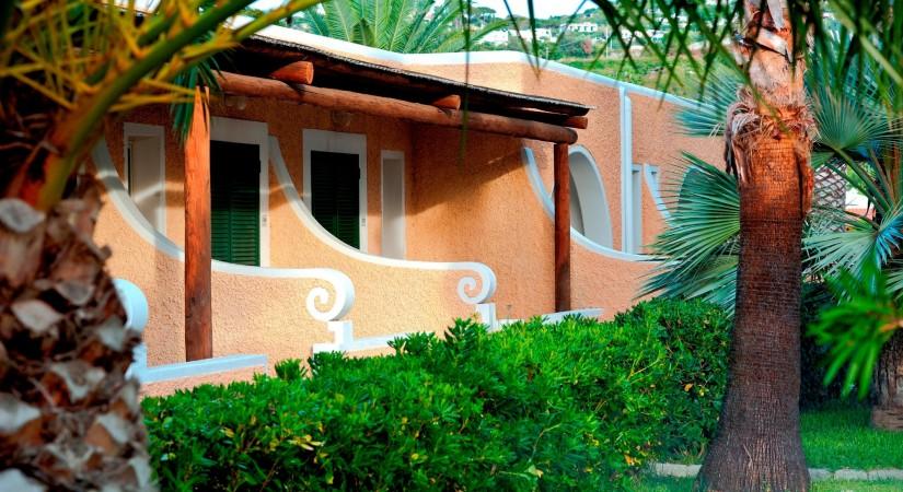 Hotel Parco Delle Agavi | Foto 26