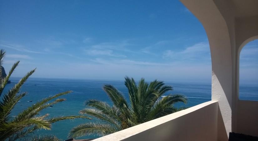 Hotel Royal Terme | Foto 11