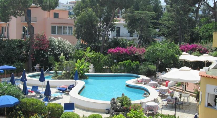 Hotel Royal Terme | Foto 10