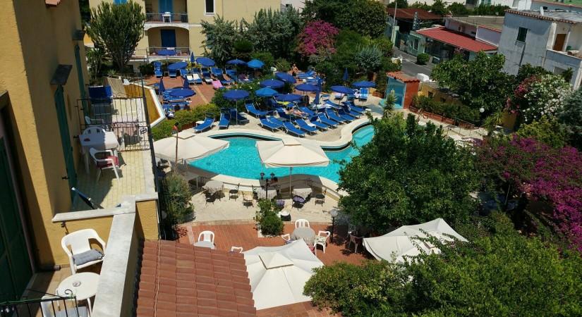 Hotel Royal Terme | Foto 8