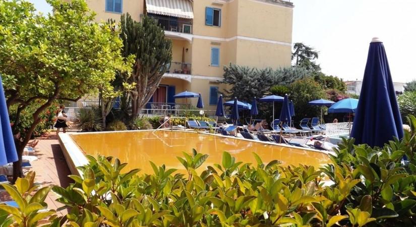 Hotel Royal Terme | Foto 13
