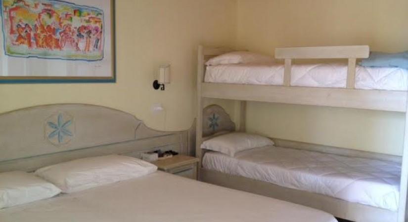 Marina Rey Beach Resort | Foto 20