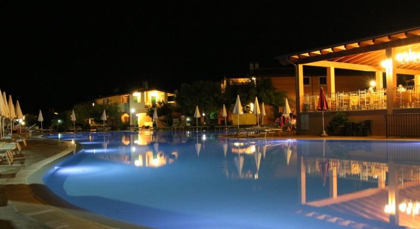 Marina Rey Beach Resort | Foto 7