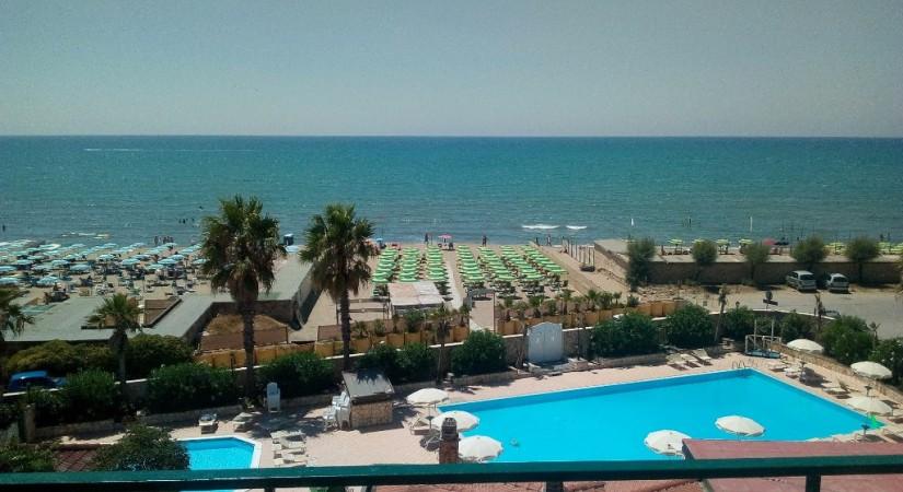 Myo Hotel Sabbiadoro | Foto 6