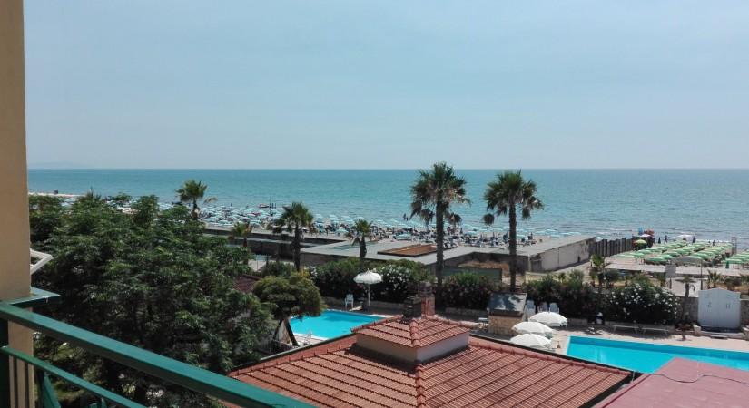 Myo Hotel Sabbiadoro | Foto 17