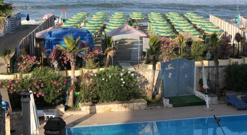 Myo Hotel Sabbiadoro | Foto 4