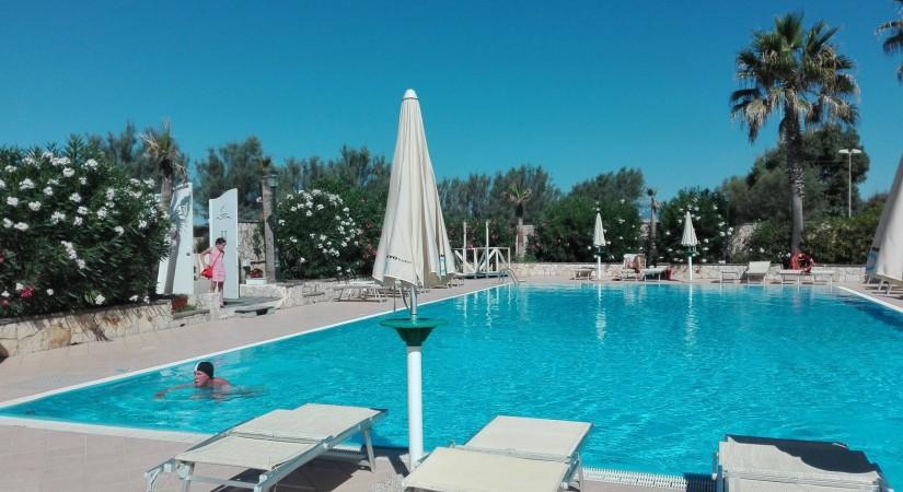 Myo Hotel Sabbiadoro | Foto 7