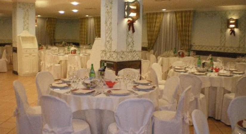 Myo Hotel Sabbiadoro | Foto 20