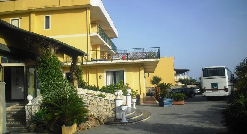 Myo Hotel Sabbiadoro | Foto 21