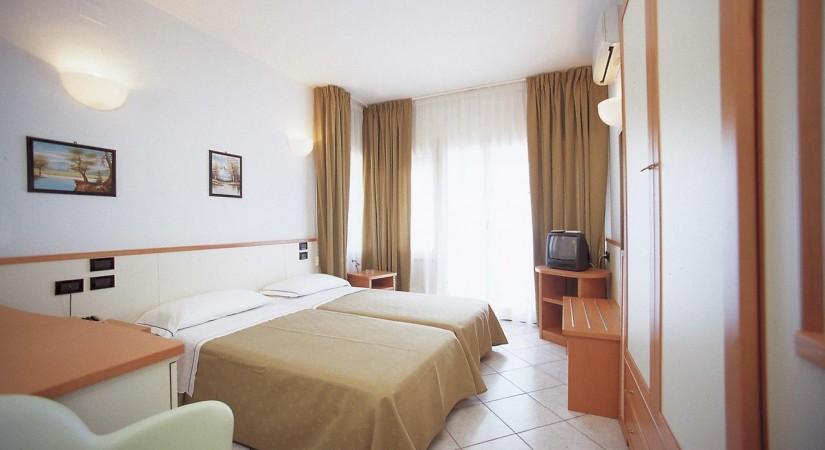 Pugnochiuso Resort Hotel Degli Ulivi | Foto 20