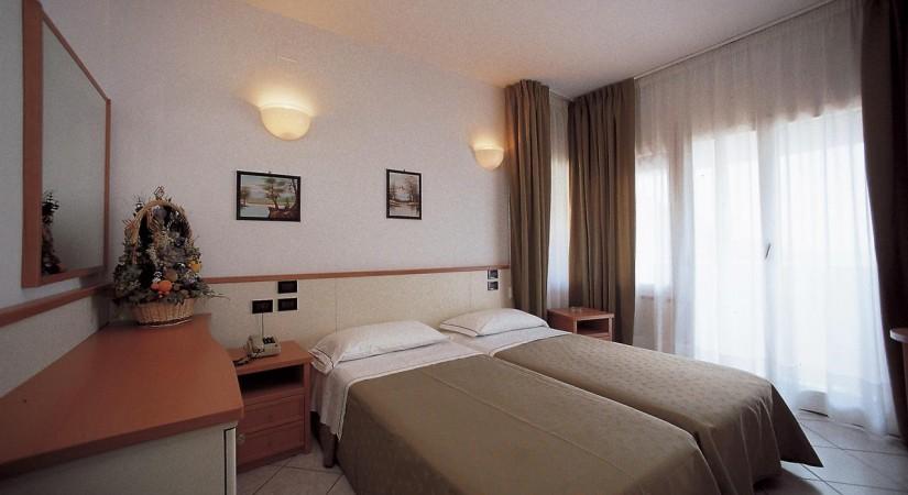 Pugnochiuso Resort Hotel Degli Ulivi | Foto 16