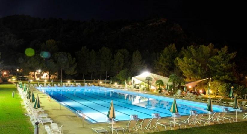 Pugnochiuso Resort Hotel Degli Ulivi | Foto 15
