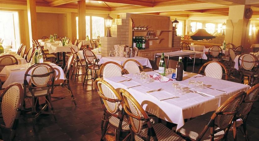 Pugnochiuso Resort Hotel Degli Ulivi | Foto 21
