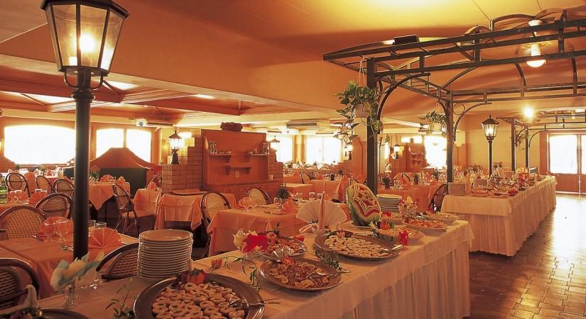 Pugnochiuso Resort Hotel Degli Ulivi | Foto 24
