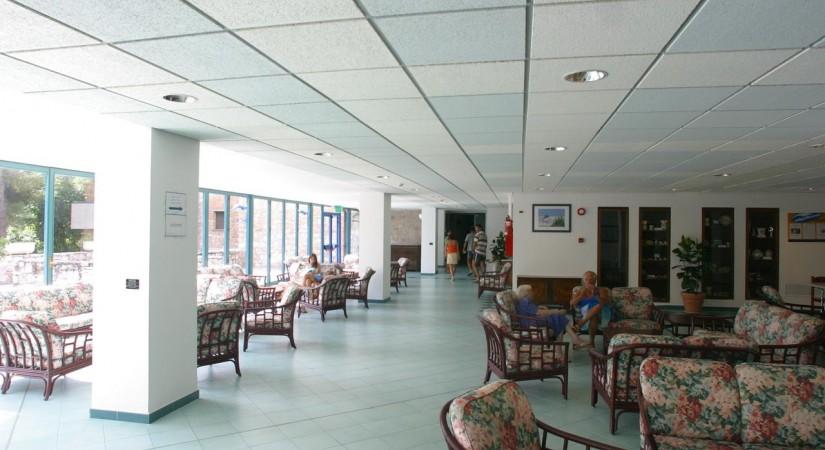 Pugnochiuso Resort Hotel Degli Ulivi | Foto 23