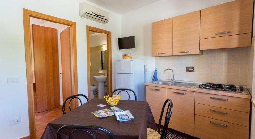 Villaggio Club Bahja Residence   Foto 6
