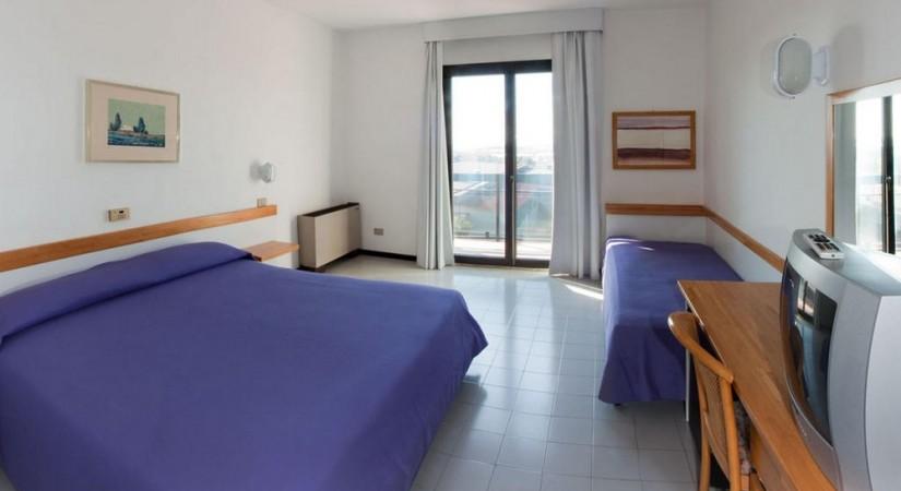 Athena Resort | Foto 9