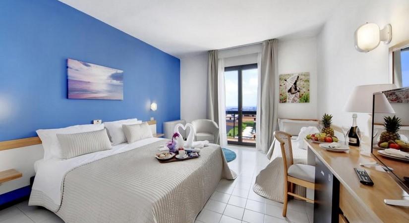 Athena Resort | Foto 12