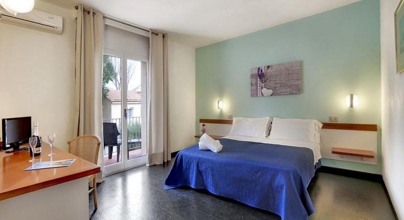 Athena Resort | Foto 14