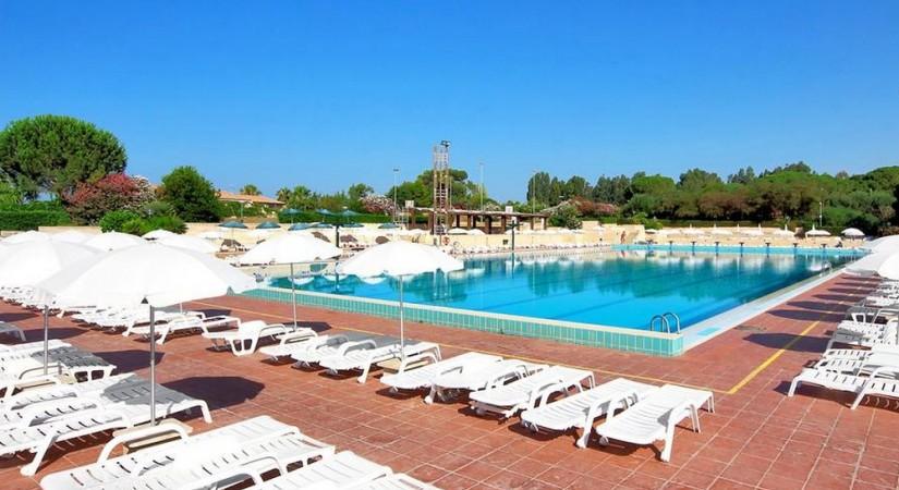 Athena Resort | Foto 5
