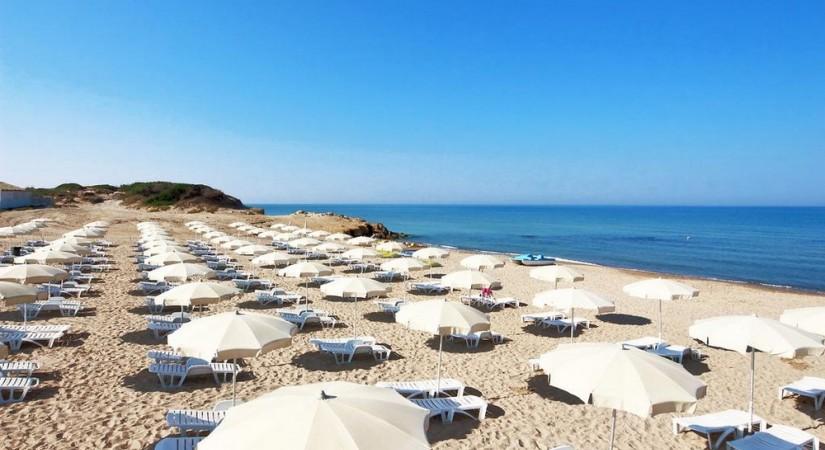 Athena Resort | Foto 7