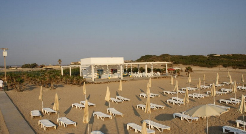 Athena Resort | Foto 26