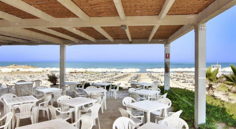 Athena Resort | Foto 25