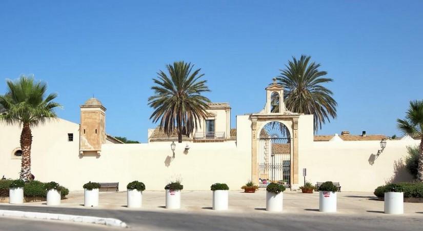 Athena Resort | Foto 30