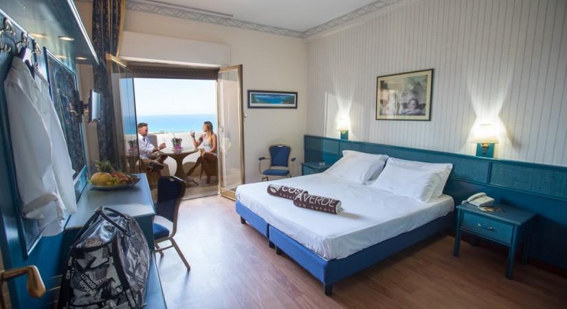 Costa Verde Water Park & spa Hotel | Foto 14