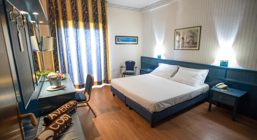 Costa Verde Water Park & spa Hotel | Foto 17