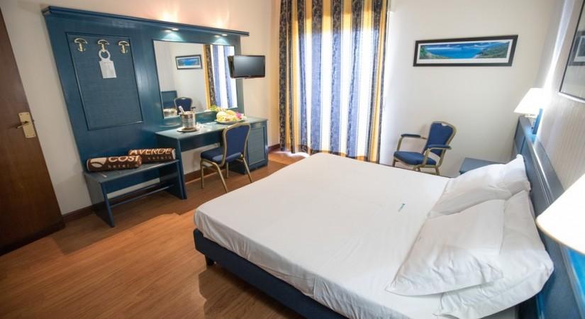 Costa Verde Water Park & spa Hotel | Foto 16