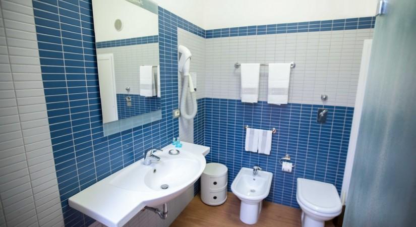Costa Verde Water Park & spa Hotel | Foto 20